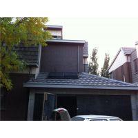 美日阳光生产销售 阁楼屋顶天窗 铝合金焊接技术