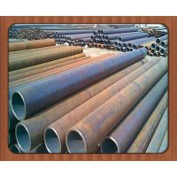 377*12钢铁产品,377规格P11合金钢管,宝钢钢厂