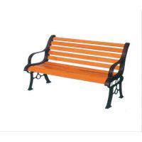 公园椅厂家_公园椅厂_裕凯隆(在线咨询)