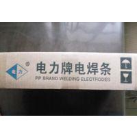 上海电力PP-TIG-A20L/ER-316L不绣钢钨极氩弧焊丝