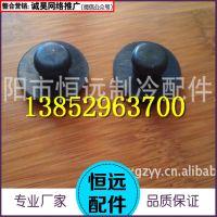 厂家直销 工业用橡胶制品 减震垫橡胶 平面橡胶 模压橡胶件