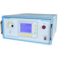 供应电磁兼容行业上海普锐马(Prima)脉冲耐压试验仪SUG255XG