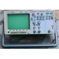 供应回收二手仪器仪表HP54616B/惠普HP54616B示波器