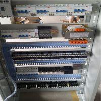 烟台卓智 生产 XL-21动力柜 低压成套电气柜 厂家