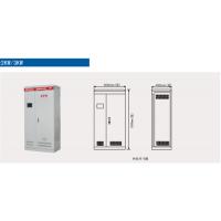 EPS、英飞凌电源(图)、三相EPS应急电源