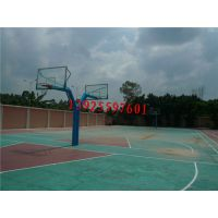 中山市东凤镇 移动篮球架 康腾户外标准篮球架批发 价格优惠