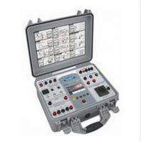 HT测试仪器 HT2055-大型地网接地电阻测试仪