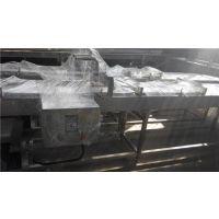 千页豆腐成套设备、诸城梁源机械、千页豆腐成套设备流程