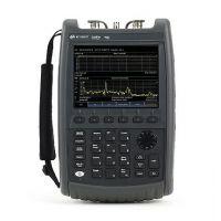 二手频谱仪|特价出售安捷伦N9936A手持式频谱分析仪