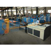 600T钢丝绳卧式拉伸破断强度检测设备服务保证