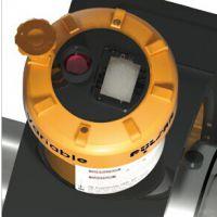 Pulsarlube V125齿轮油注油器-切割机齿条自助注油器