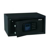 供应米谷保险柜2042A-1 数码管显示,电子按键面板 电子密码保险柜