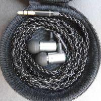 时尚动铁耳机 高解析度耳机  厂家出货