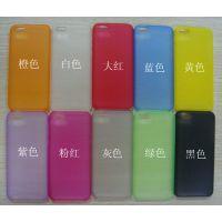 华为P7  超簿壳 手机保护套 0.33MM   热销产品