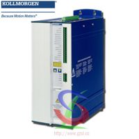 KOLLMORGEM伺服驱动器科尔摩根伺服电机驱动器维修