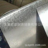 长期供应65Mn钢板 镀锌钢板 65Mn冷轧薄板 国标