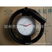 厂家包邮供应 铝合金手轮.塑料 波纹表盘圆轮缘保证100%正品现货