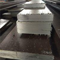 X210Cr12合金结构钢 X210Cr12圆钢