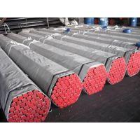 Q345ABCD无缝钢管16Mn低合金钢结构用低温环境无缝钢管