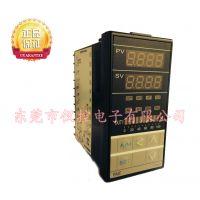 台湾台仪PFY800-101000温度控制器TAIE总代理