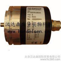汉达森段晨宇-销售德国MEGATRON Elektronik传感器MAB25