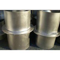 海南20#加长柔性防水套管云海制造厂家主货源