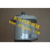 源头直供东风康明斯6CT240转向助力叶片泵_3406Z07-010_康明斯C240叶片泵