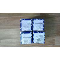 BURGMANN 机械密封 MS01-KSB-RMG12/12-G6C6