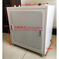 江苏大峰净化 ZJ-600型/800型/1000型吊顶式(窗式)千级自净器 喷漆喷塑净化器