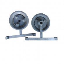 优质GD1022链轮阀门传动装置 涡轮阀门传动装置13613178737