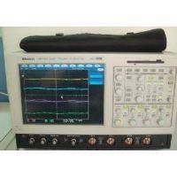 二手TDS7254泰克(TDS7254)-示波器,二手泰克示波器