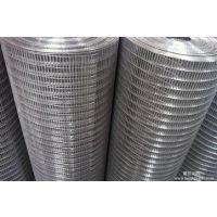 供应鸿宇筛网耐腐蚀不锈钢电焊网