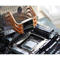 信越导热率1.7W|低硬度导热垫片TC-100SP-1.7深圳代理|现货