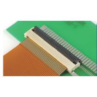 供应 I-PEX FPC 20593-010E-01 原厂连接器及其极细同轴线