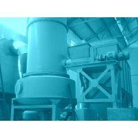 沈阳东大粉体出售碳酸镁干燥机