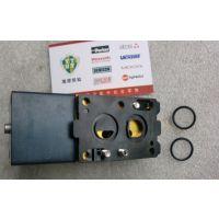 派克D31FBE01CC1NG00电磁阀特价现货
