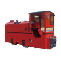 3吨柴油机车报价 供应矿用柴油机车3吨柴油机车