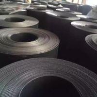 河北廊坊广安化工生产 聚乙烯粘胶带 辐射交联聚乙烯热缩带