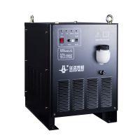供应2016成都华远焊机专用数控 HYW-10A 液体冷却设备