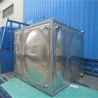 不锈钢保温水箱就找唐山鼎热