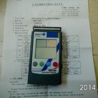 SIMCO FMX-004静电电压测试仪