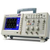 二手回收Tektronix DPO2014B混合信号示波器