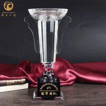 芜湖企业比赛奖杯,运动会纪念奖杯,体育比赛奖杯定制,团队比赛奖杯,奖杯[典士工艺-奖杯制作]