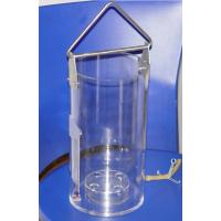 桶式深水采样器JJ23-1A