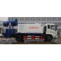 自贡8吨多功能抑尘车价格,国五抑尘车厂家专卖。13339890037