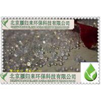 北京小包装硅胶干燥剂厂家
