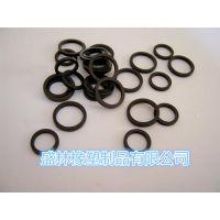 武汉供应O型圈食用级硅胶无味 盛林橡塑制品有限公司