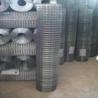 环航316材质不锈钢电焊网,优质不锈钢电焊网