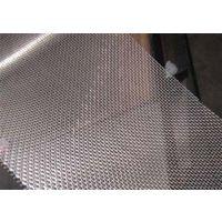 不锈钢窗纱专业厂家(图),20目不锈钢窗纱,不锈钢窗纱