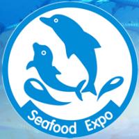 2017第十二届中国国际(厦门)渔业博览会